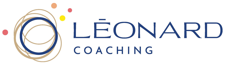 Léonard Coaching