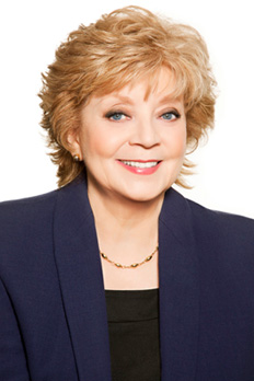 Louise Leonard
