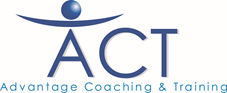 logo act